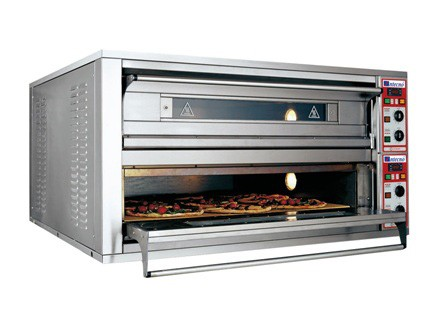 chasa-horno-pizza-intecno-citizen