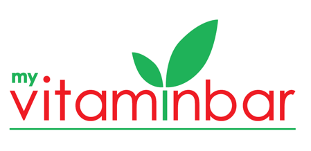 logo-my-vitaminbar
