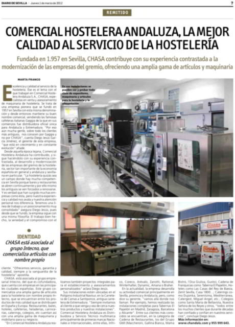publireportaje-diario-sevilla-texto-zip