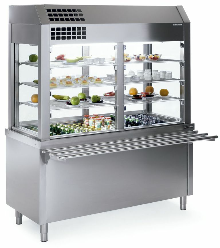 self-vitrina-refrigerada-intecno